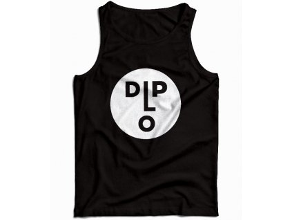 diplo3