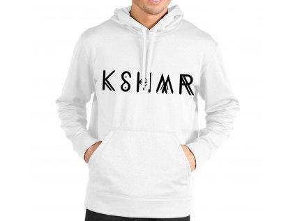 kshmr2