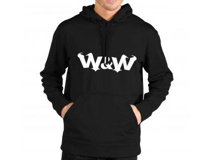w a w1