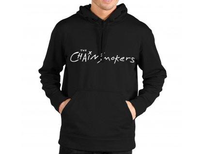 chainsmokers3