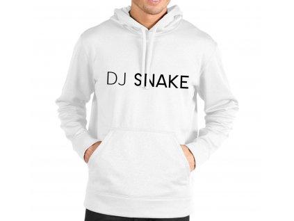 dj snake5