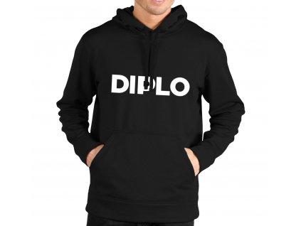 diplo5