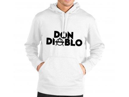 don diablo1