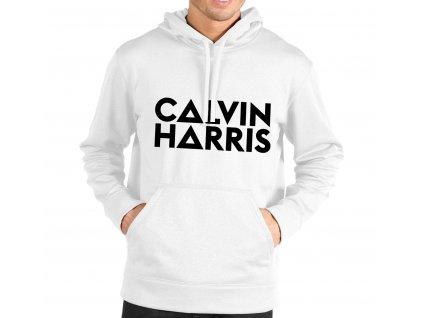 calvin harris1