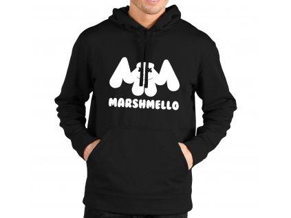 marschmello1