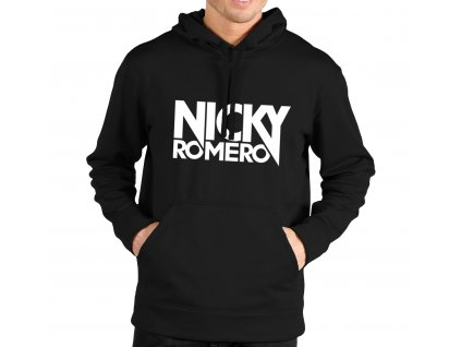 nicky romero1