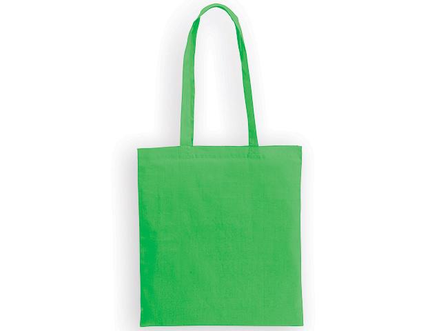 Látkové bavlněné tašky