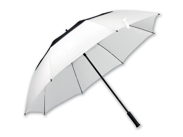 Golfový deštník
