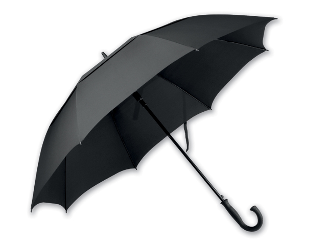 Klasické deštníky