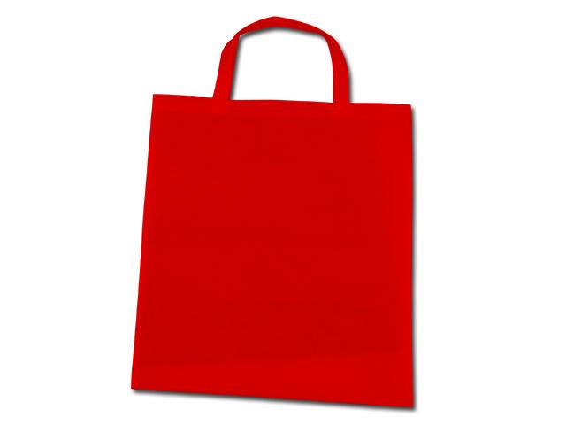 Tašky z netkané textile