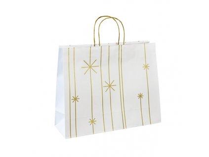 Vánoční tašky