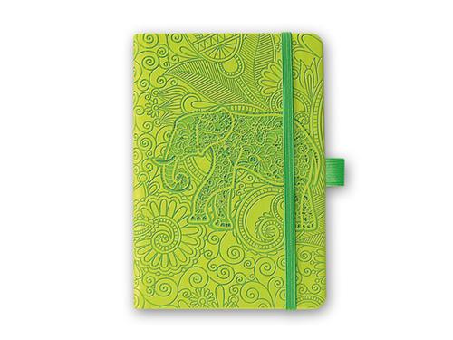 Zápisníky a bloky