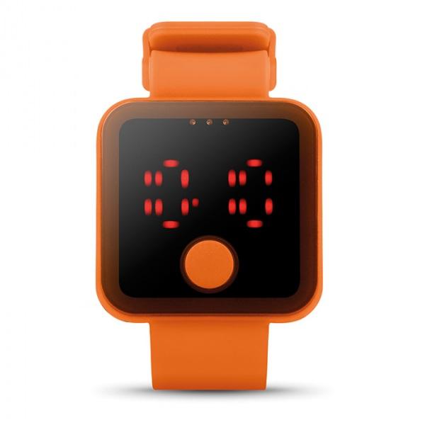 Unisex hodinky
