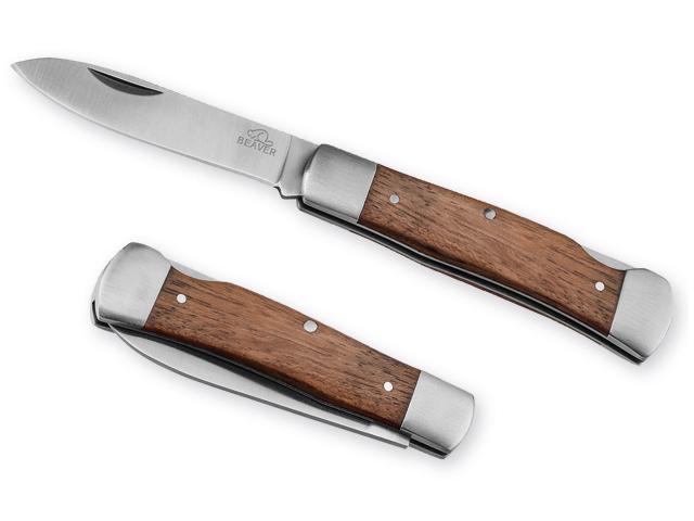 Sportovní nože