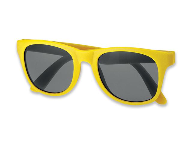 Optika/brýle