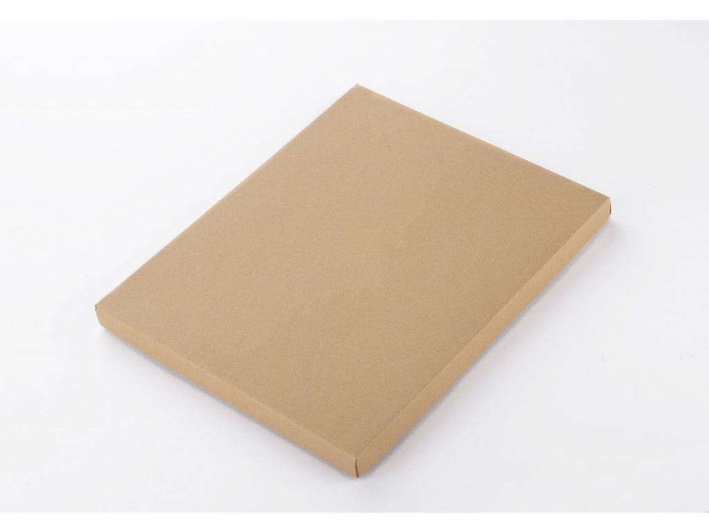 B38016-08|Kostičkovaný zápisník se záložkou ve stejné barvě jako desky na zápisníku|Reklamní dárky|reklamní předměty|Potisk|Modrá|Tyrkysová