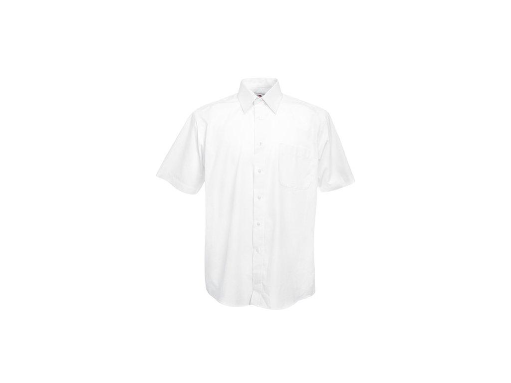 Pánská firemní košile Firemní odívání reklamní košile 2a6d5ee6bc