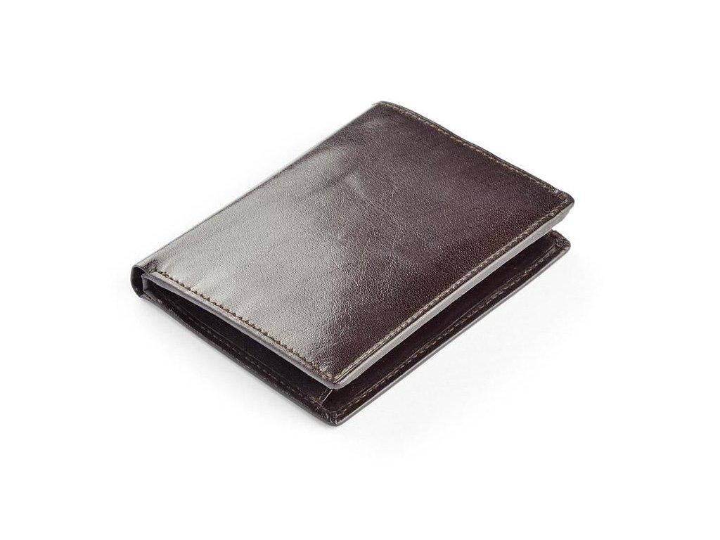0007206-09 kožená peněženka|damska kožena peněženka|panska kožena peneženka