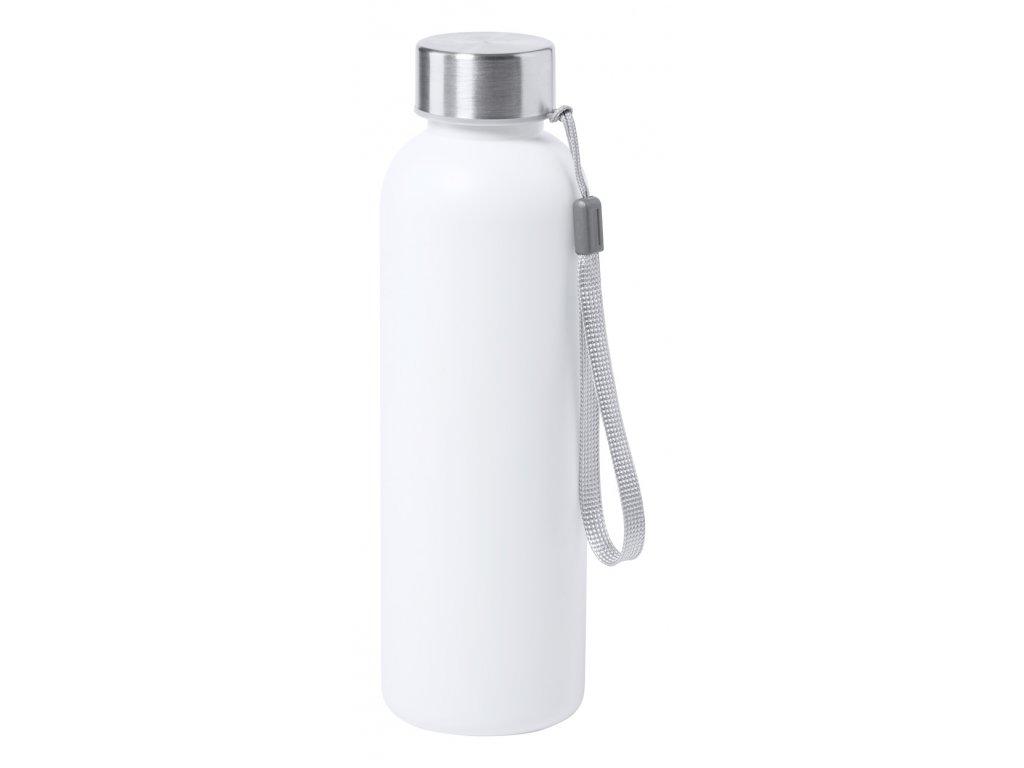 M721939 01/Láhve na vodu/ antibakteriální láhve na pití/ ekologické dárky pro děti, dospělé, seniory/ potisk pro firmy