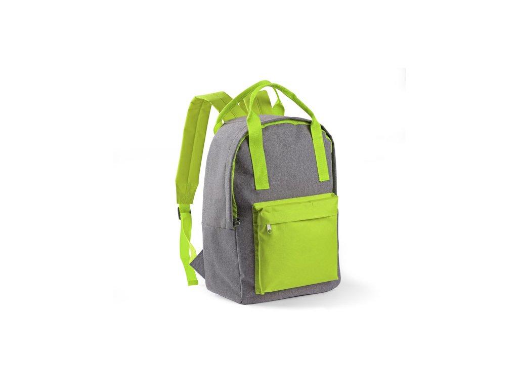 Reklamní batohy pro firmy s potiskem i bez potisku db4a9ef261