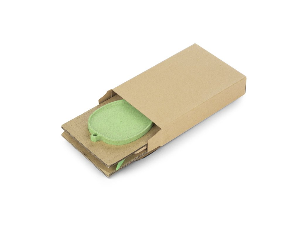 093795-14|Zápisník na potisk loga firmy|Zápisník v dárkové krabičce|bez linek|bílý papír|modrá