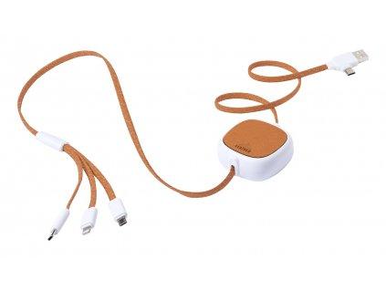 M721935/ STOJÁNEK NA MOBIL/ USB PŘÍVĚSKY NA KLÍČE/ MICRO USB, USB-C, LIGHTNING