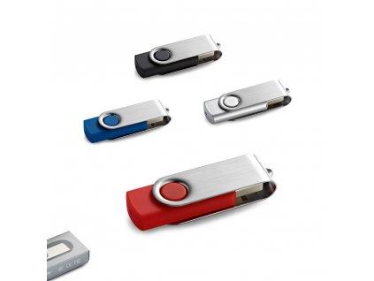 M 781025 set|reklamní usb flash disky s potiskem i bez potisku|Potisk reklamních předmětů pro firmy|