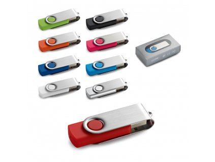 M721089 mix|Levné USB Flash disky,4gb|prodej a potisk USB FLASH DISKŮ PRO FIRMY|