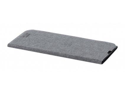 M721747 e/ Hygienické vlhčené dezinfekční ubrousky/ reklamní předměty s potiskem i bez potisku