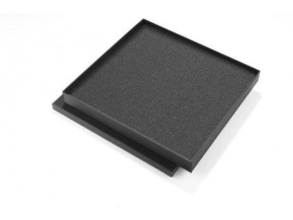 0926129-50 hnědá kožená peněženka pánská. Luxusní business dárek pro obchodní partnery.