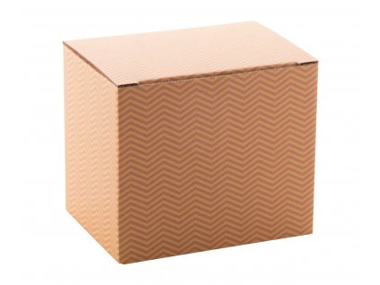 M781235-01/zakázkové krabičky na firemní dárky/ reklamní krabičky na dárky a hrnky/ zakázková výroba