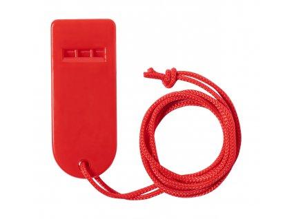 M781660-07/Zdravá PLASTOVÁláhev na studené i horké nápoje|extra odolná|Propagační láhve na vodu a pití|Reklamní láhve na vodu pro potisk loga firmy|ZELENÁ