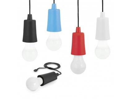 021130-10 LED|Reklamní multifunkční svítilna s nářadím, které je ukryto v rukojet svítilny| svítilna s nářadím 8 funkc|Reklamní předměty a dárky pro kutilyí