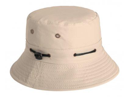 M741667- 00/Bavlněný letní klobouk s potiskem loga firmy|Firemní oděvy|Pracovní oděvy|Reklamní čepice a klobouky|přírodní