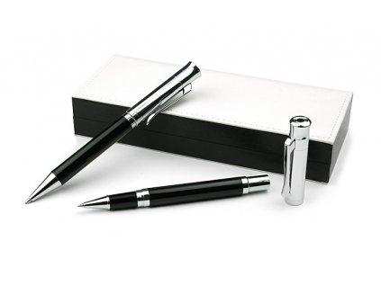 0016500 plastový džbán na vodu se zásobníkem na ovoce nebo led