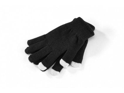 Počítačové chytré rukavice
