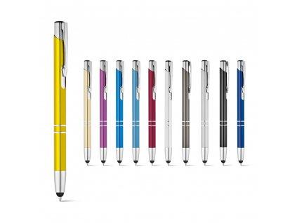 M781575 mix|Reklamní propisky|Reklamní pera|Reklamní tužky|Reklamní potisk|Reklamní předměty s potiskem i bez potisku|