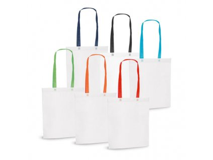 M809441 set|Reklamní potisk na dárkové a nákupní tašky|Reklamní dárky|Dárkové předměty|Potisk reklamních předmětů sítotiskem a transferem