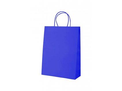 M719611 06/Papírové tašky / balení Vašich produktů a dárkového zboží/ DÁRKOVÉ TAŠKY/ ADONAI.CZ
