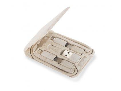0045070 Solární nabíječka,4000 mAh