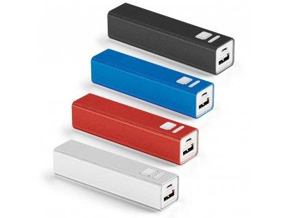 M741469|mix|Powerbanky, nabíječky,usb flash disky, přenosné mikrofony a adaptéry a vše pro mobilní telefony|Reklamní elektronika pro firmy