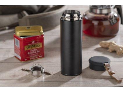 0016506 Bambusový servírovací set s miskami, 3 kusy|Reklamní předmety a dárky pro firmy| Kuchyňské ekologické nádobí jako promo produkty pro reklamu