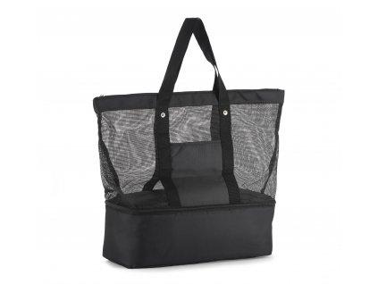 B38009-04|Reklamní zápisník|Kamenný papír|Minerální papír|Rozměr A5|Čtverečkovaný papír|Modrá