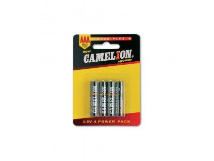 M761313/ Baterie, spotřební, dobíjecí tužkové/ reklamní dárky/ reklamní potisk