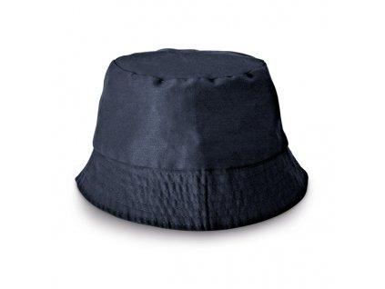 M761011-06|Bavlněné sportovní klouboky a kloboučky|Levné klobouky, kšiltovky a čepice|Modrá