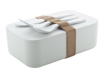 M808415 07 a/VELKÝ DEŠTNÍK pro dva/ velké deštníky kam se pohodlně schovají před deštěm všichni/ reklamní deštníky s možností potisku/ zelená