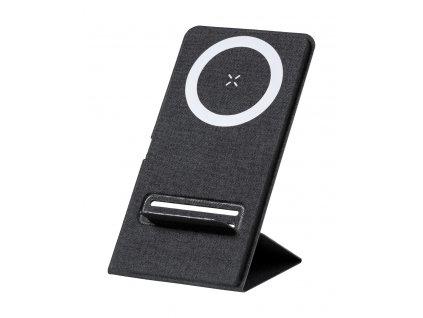 M741947-02/ MICRO USB DATOVÉ PROPOJOVACÍ KABELY S POTISKEM I BEZ POTISKU/ FIREMNÍ ELEKTRONIKA/ PC A IT REKLAMNÍ DÁRKY/ ŽLUTÁ