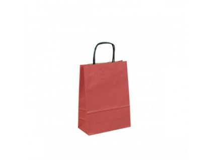 ATW18R/dárkové papírové tašky reklamní tašky/