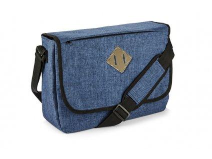 B20297-06|Pracovní taška přes rameno|Reklamní potisk loga na tašky a batohy|Firemní dárky|Reklamní dárky