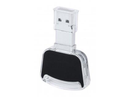 M721337 16gb/PRODEJ A POTISK USB FLASH DISKŮ/ KVALITNÍ USB PAMĚŤOVÉ DISKY/ PLASTOVÝ USB FLASH DISK 16 GB